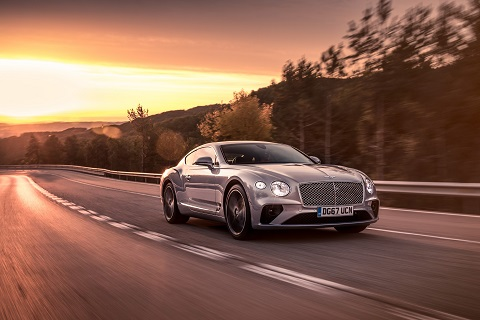 Continental GT_2