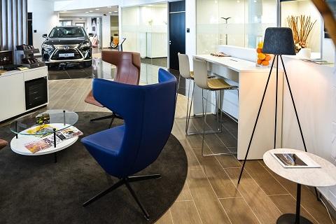Lexus Vilnius2