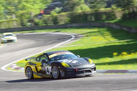 Porsche_Lietuva_1