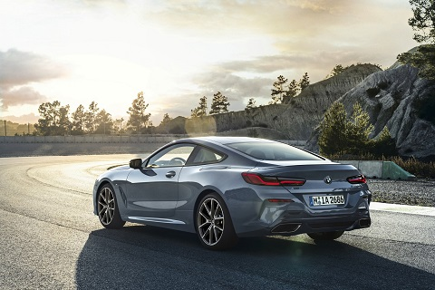 BMW 8 Series Coupe_4