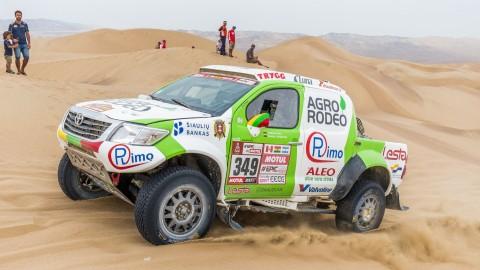 Dakaras 2018 (1)