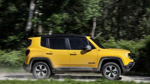 Jeep_Renegade_Trailhawk_5