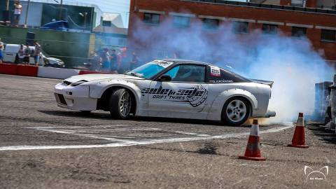 Side to Side drift team (RD Photo nuotrauka) (1)