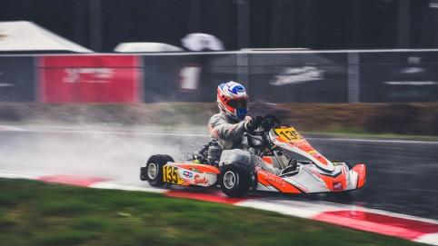 KZ2 kartingo pasaulio čempionatas (10)