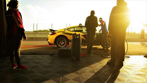 Porsche_Baltic_2