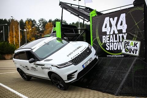 Lietuvos metų automobilio 2018 akimirka (8)