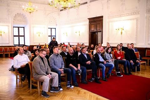 Lietuvos metų automobilio 2019 startas (22)