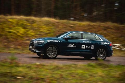 Audi Q8 (2)