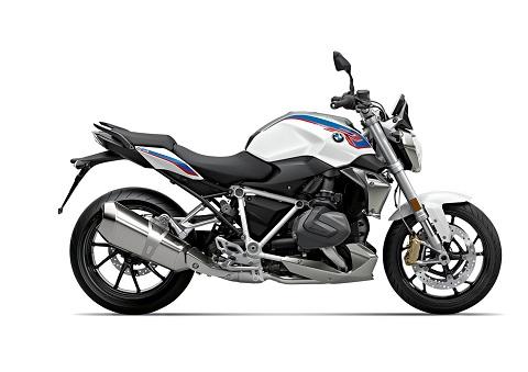 BMW R 1250 R HP_1