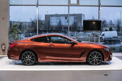 BMW_8_Series 11