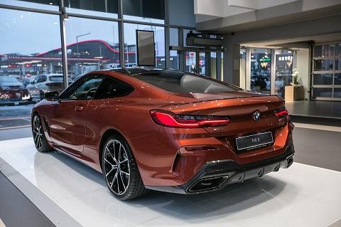 BMW_8_Series 4