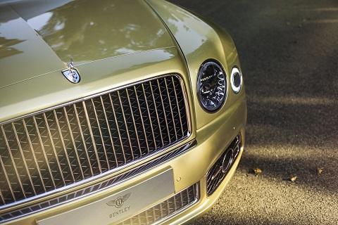 Bentley Mulsanne Speed (A. Ivanausko nuotr.)_2