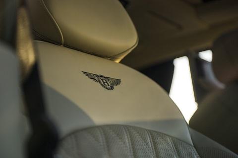Bentley Mulsanne Speed (A. Ivanausko nuotr.)_7