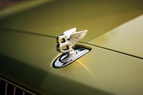 Bentley Mulsanne Speed (A. Ivanausko nuotr.)_8