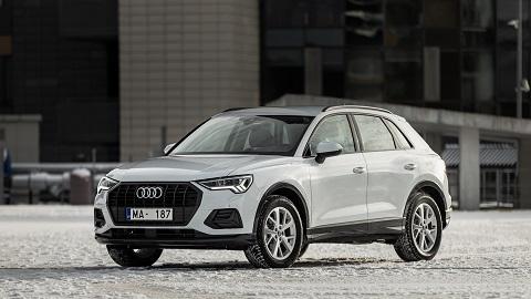 Audi_Q3 (1)