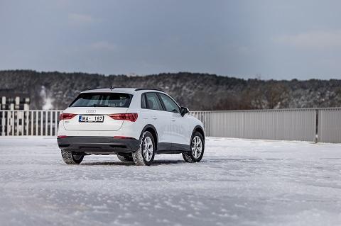 Audi_Q3 (2)