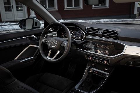 Audi_Q3 (3)